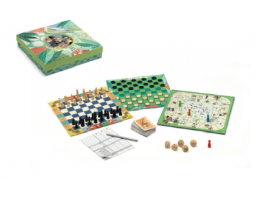 20 Klasikinių žaidimų 2