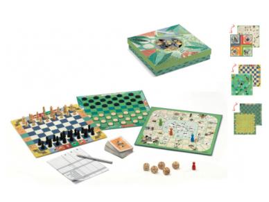 20 Klasikinių žaidimų 3