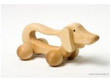 Dog - Massager