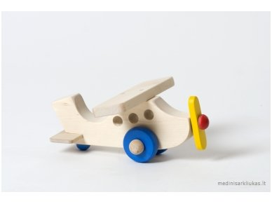 Lėktuvėlis