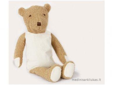 The wellness bear