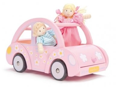 "Automobilis ""Sofija"""