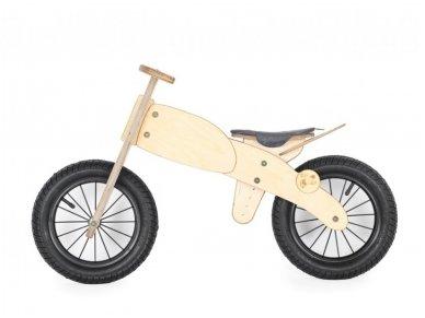 """Balansinis dviratis """"Moto DIP"""" 8"""