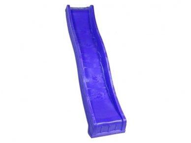 Plastmasinis nusileidimas 2900 mm.