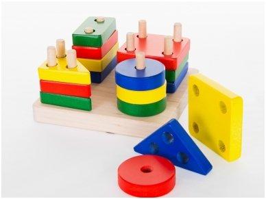 Figure Blocks small