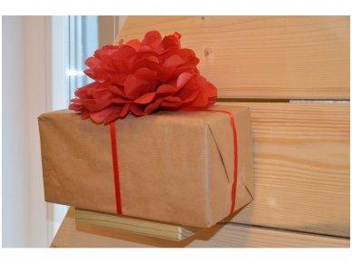 Įpakuok kaip dovaną