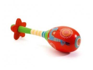 """Muzikinis žaislas """"Marakas"""""""