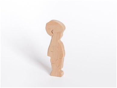 Boy puzzle (Kopija)