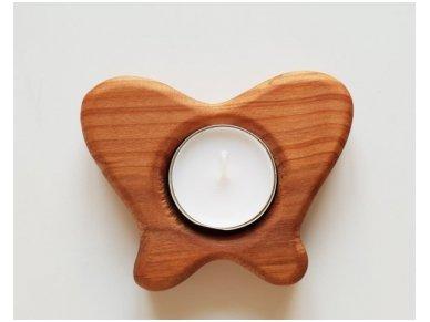 Vaikiška žvakidė 12