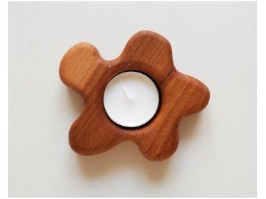 Vaikiška žvakidė 5