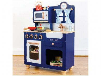 Virtuvėlė 4
