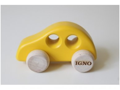 Žaislo graviravimas - vardiniai žaislai 3
