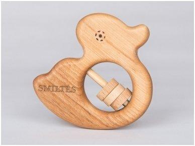 Žaislo graviravimas - vardiniai žaislai 2
